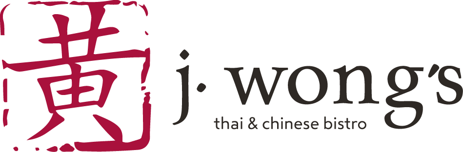 jwongs_logo_horizontal