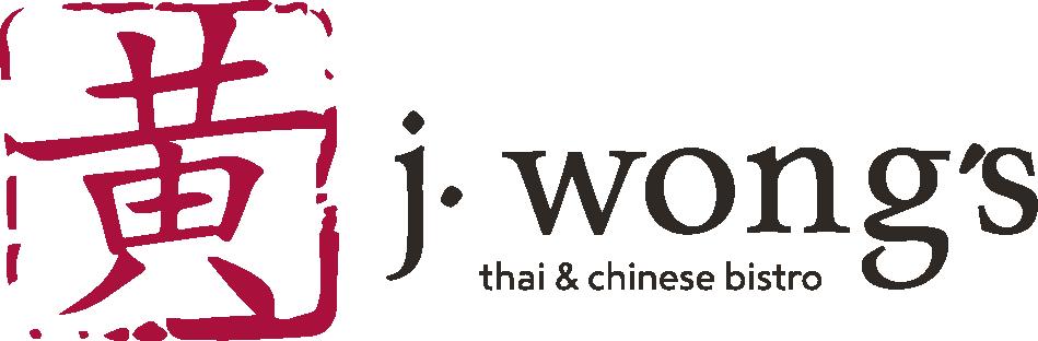 jwongs_logo_horizontal